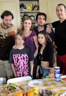 Неполная семья (2010)