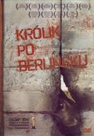 Кролик по-берлински (2009)