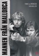 Человек с Майорки (1984)