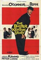 История Бастера Китона (1957)