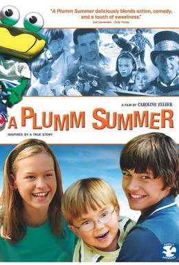 Постер фильма Лето Пламмов (2007)