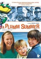 Лето Пламмов (2007)