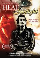 Жара и солнечный свет (1987)