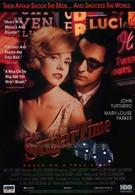 Любовь и мафия (1995)