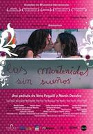 Содержанки без иллюзий (2005)