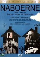 Соседи (1966)