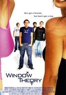 Теория соблазна (2005)