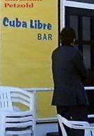 Куба либре (1996)
