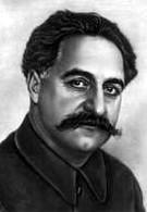 Серго Орджоникидзе (1937)
