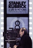 Стэнли Кубрик: Жизнь в кино (2001)