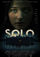 Соло (2013)