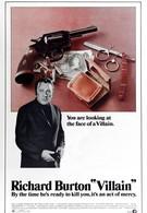 Злодей (1971)