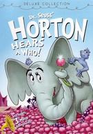 Хортон (1970)