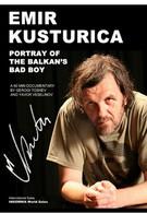 Кустурица. Хулиган с Балкан (2012)