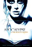 Апокалипсис и королева красоты (2005)