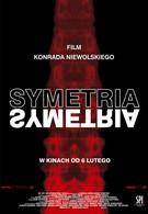 Симметрия (2003)