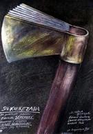 Топориада (1986)