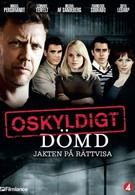 Признать невиновным (2008)