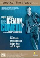 Продавец льда грядет (1973)