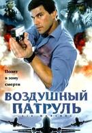 Воздушный патруль (2003)