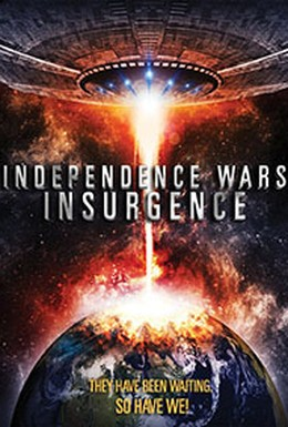 Постер фильма Межзвездные войны (2016)