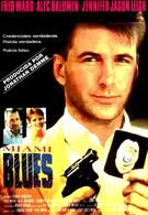 Майами Блюз (1990)