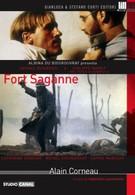 Форт Саган (1984)