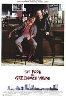 Папа Гринвич-Виллидж (1984)