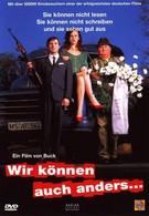 Мы можем по-другому (1993)
