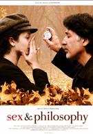 Sex и философия (2005)