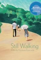 Пешком-пешком (2008)