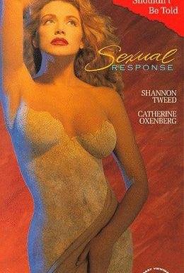 Постер фильма Сексуальный ответ (1992)