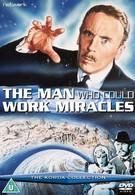 Человек, который умел творить чудеса (1936)