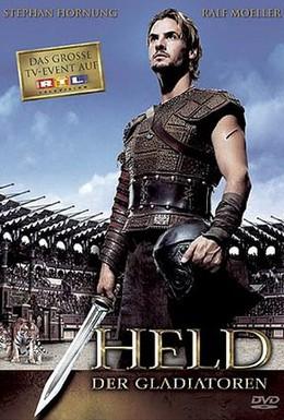Постер фильма Последний гладиатор (2003)
