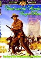 Хондо и апачи (1967)