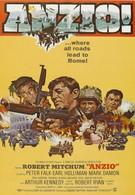 Битва за Анцио (1968)
