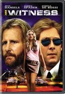 Я – свидетель (2003)