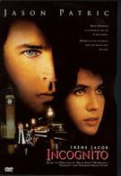 Инкогнито (1997)