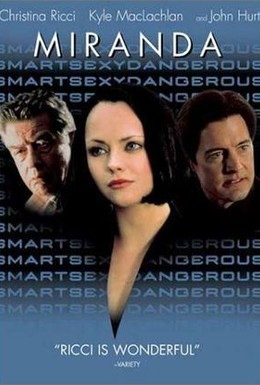 Постер фильма Найти Алису (2002)