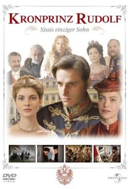 Постер фильма Кронпринц Рудольф (2006)