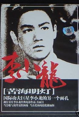 Постер фильма Проводник света (1953)