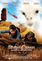 Семеро из Дарана, битва за скалу Парео (2008)