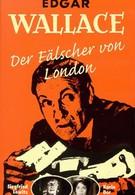Лондонский фальшивомонетчик (1961)
