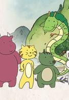 Возрождение Родины: cказки Японии (2012)