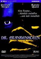 Франкенштейн (1992)