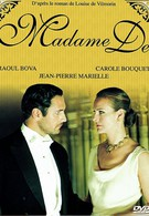 Мадам Де.... (2001)