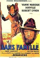 Без семьи (1934)