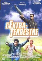 Внеземной (2000)