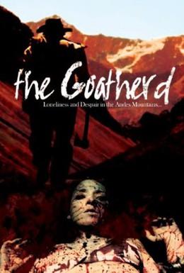Постер фильма Пастух (2009)