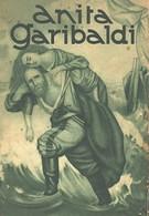 Анита Гарибальди (1910)